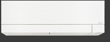 三菱电机 FZ系列 能效1级